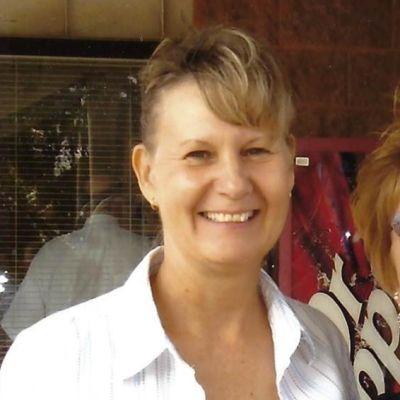 Lois Louis Stone's Image