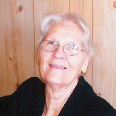 Roberta  Camp's Image