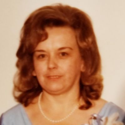 Hazel Estelle Toole's Image
