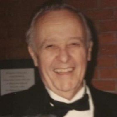 Joseph  Whitely's Image
