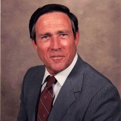 Robert   Carlock's Image