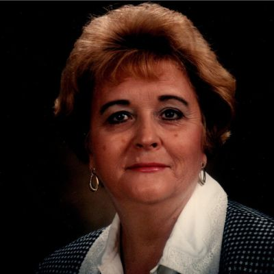 Judy Ann Downing's Image