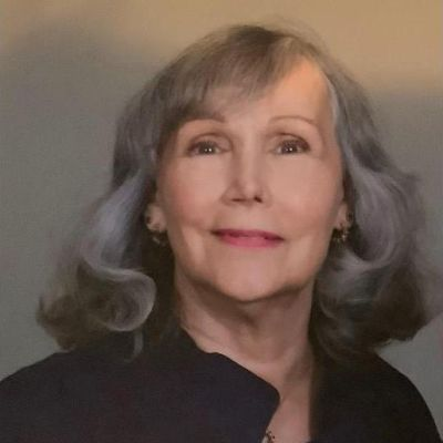 Mary (Kathy) Kathryn Wilson's Image