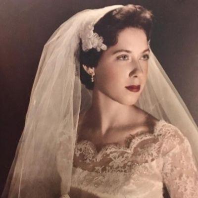 Rosemary Faith  Campa's Image