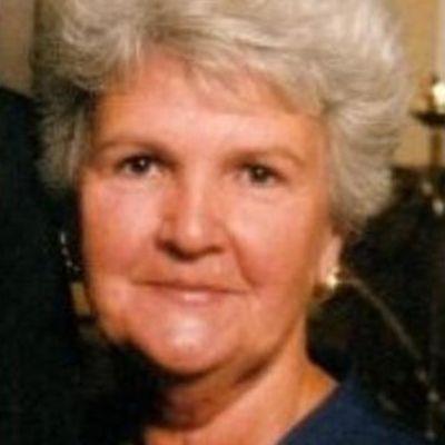 Drema June Holstine's Image