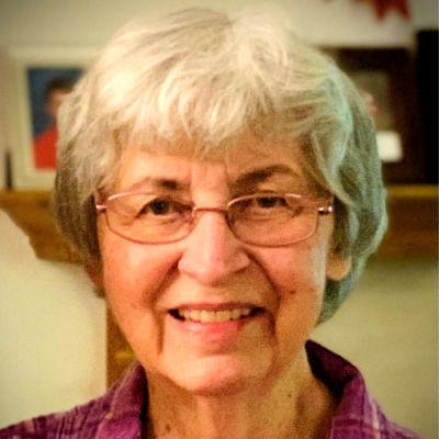 Sue Flanagan Auld's Image