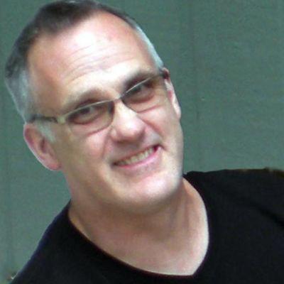 John  Koop, Jr's Image