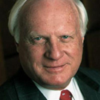 Charles W.  Brady's Image