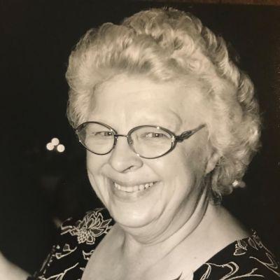 Sharon  Gembrowski's Image