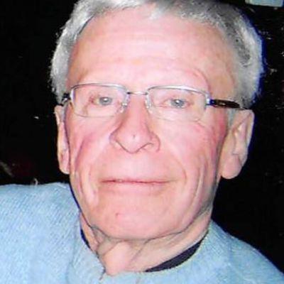 Lowell E.  Baker's Image