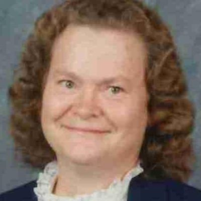 Joyce  Stenerson's Image