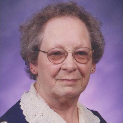 Helen  Leutink