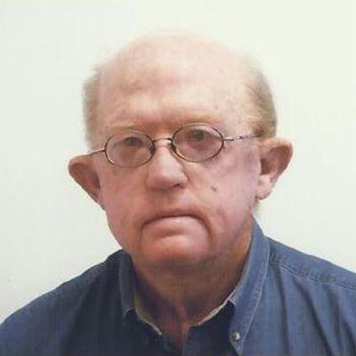 Roger  Esterling's Image