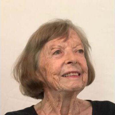 Doris  Brady's Image