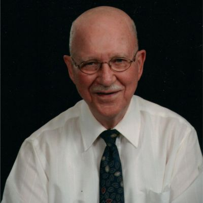 "John W. ""Bill"" Himmelheber's Image"