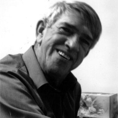 John  Mann's Image