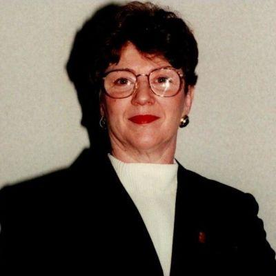 Marilyn Jane Pesci's Image
