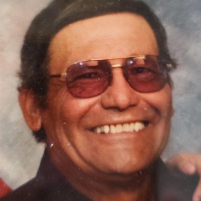 Jimmy Lee Escamilla's Image