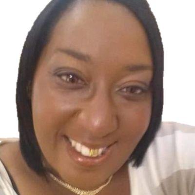Latosha Latrese Lewis's Image