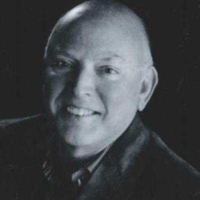 Larry Truman Miller's Image