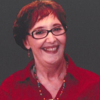 Susan Kathleen (Hutson) Bell's Image