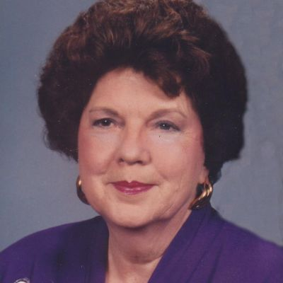 Helen Clayton Boyd's Image