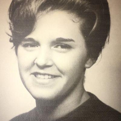 Helen R. Clark's Image