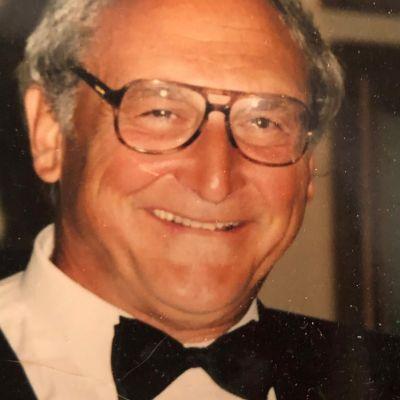 Dr. Carr Dean  Razzano's Image