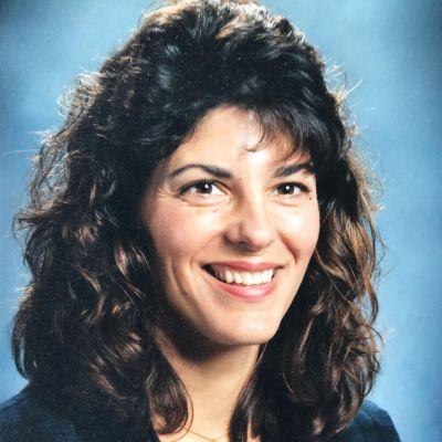 Nancy  Ward's Image