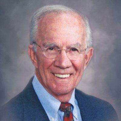 Dr. Richard Lee Wall's Image