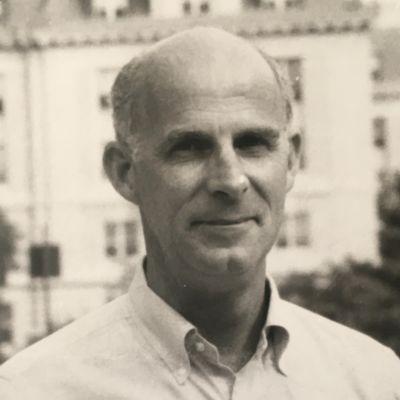 Larry  Owen's Image
