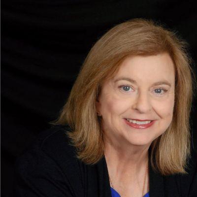 Mary Della Canada's Image
