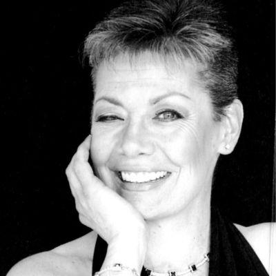 Cherie Ann Klewicki