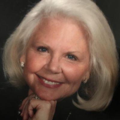 Carol A. Beth's Image