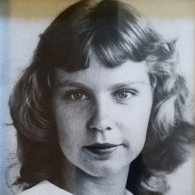 Dorothy  Jean  Dotson's Image