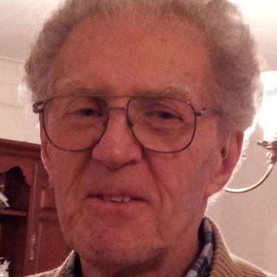 George J. Link, Jr.'s Image