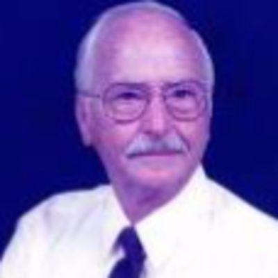 Gene Eldon Shoemaker's Image