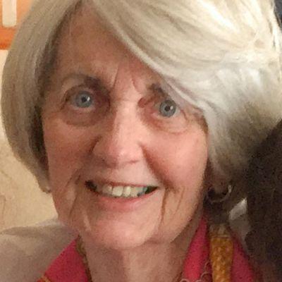 Barbara-Ellen  Gillin's Image