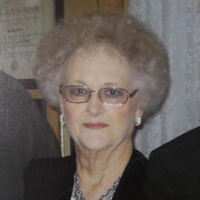 Norma Jean  Noah's Image