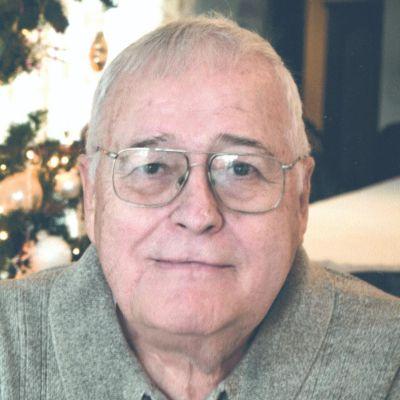 Vaughn R. Augst's Image