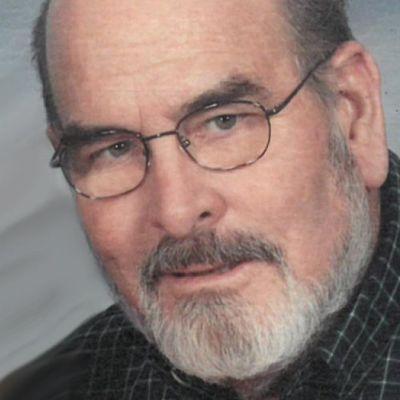 Jack Allen Lenker, Sr.'s Image