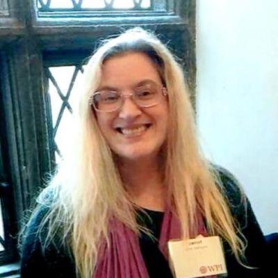 Janet Denise Dahlgren's Image