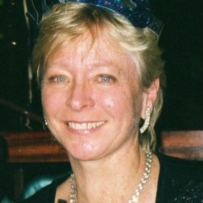 Susan May Hansen's Image
