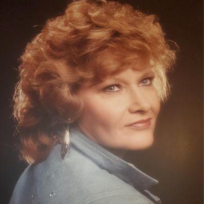 Linda Sue McInroe Taylor's Image