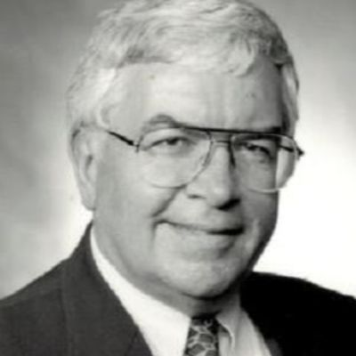 John A. Czaja's Image