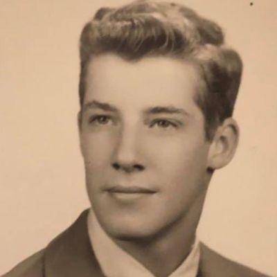 William John Stelzer, Sr's Image