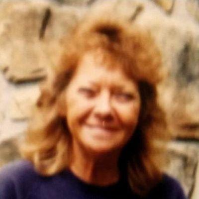Diane M. Lybrand's Image