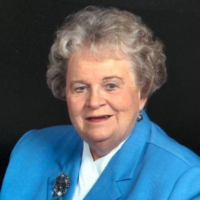 Joyce   Jacobson's Image