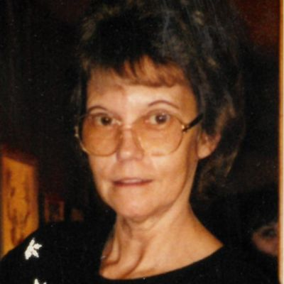 Patricia  A.  Shatto 's Image