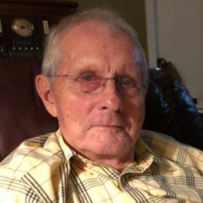 John R. (Bobby)  Westbrook's Image